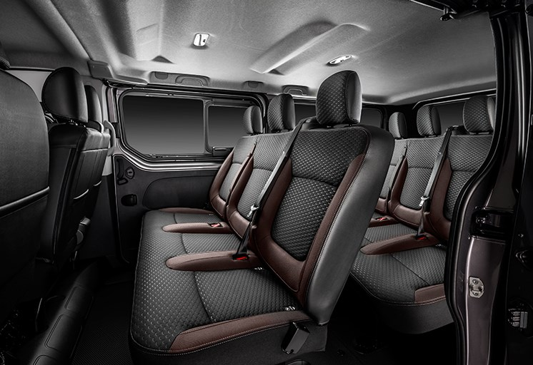 Fiat-Professional-Talento-Komfort