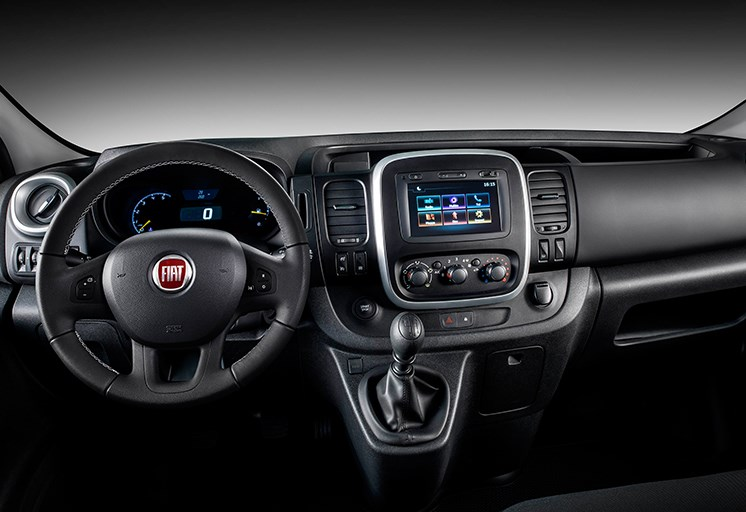 Fiat-Professional-Talento-Funktionalitt
