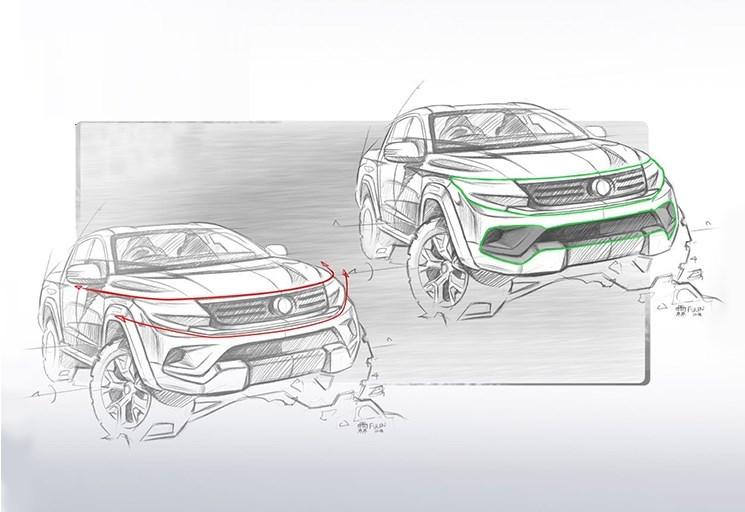 Fiat-Professional-Fullback-design